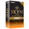 LifeStyles® Skyn™ Large Condoms (12-Pack)